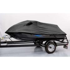 Covercraft Custom-Patterned Watercraft & PWC Covers