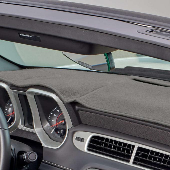 Covercraft DashMat® Original Custom Dash Cover