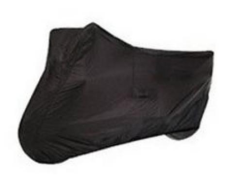 Elite Deluxe Scooter and Motorcycle Cover