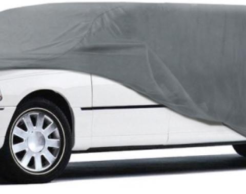Elite Premium Limousine Cover