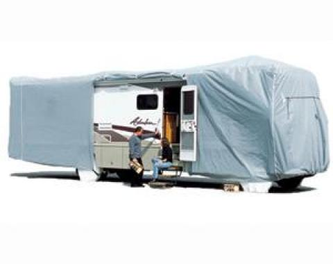 "Adco Covers 42205, RV COVERS-VEHICLE, SFS A RV CVR 30'1""-33'6"""