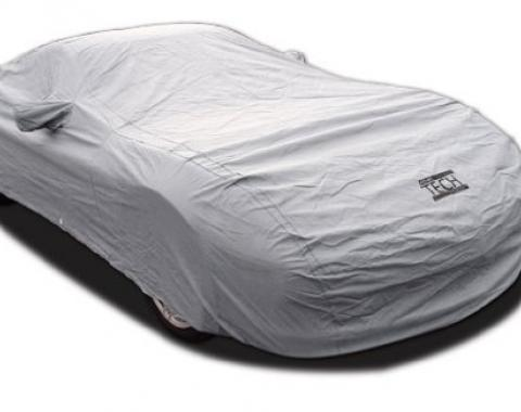 Corvette Car Cover, Econotech, 2014-2019