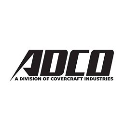 Adco Covers