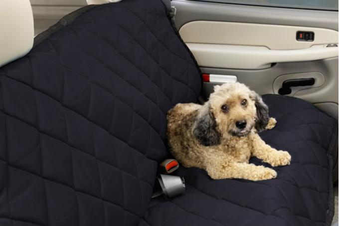 Canine Covers® Pet Pads