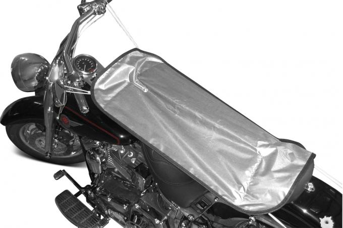 Seat-Shield™ Universal Seat Protectors