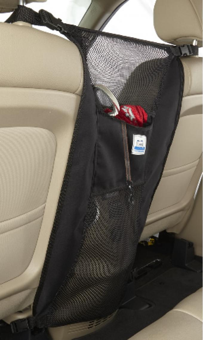 Canine Covers® Canine Travel Seatback Barrier