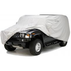 Truck  & SUV Covers