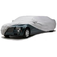 Limousine Covers