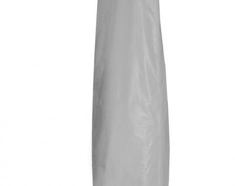 PCI Dura-Gard Patio Umbrella Cover, Large Cantilever Umbrella, 36D x 114H, Gray, 1178