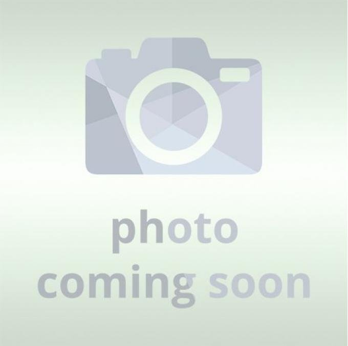 Weathertech 82837, Rainguard, Aerodynamic Design, In-Channel, Dark Smoke, Acrylic, Set of 4