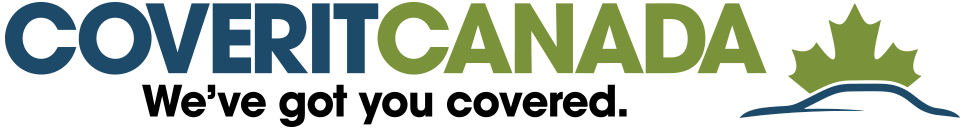 www.coveritcanada.ca